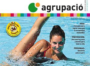 Revista Agrupació