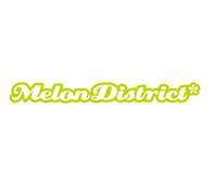 Melon District