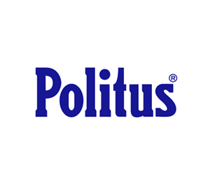 Logotip Politus