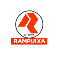 Rampuixa